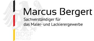 Logo-Bergert-Marcus_web